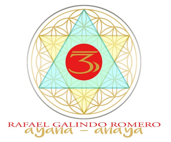 logo rafaelgalindoromero