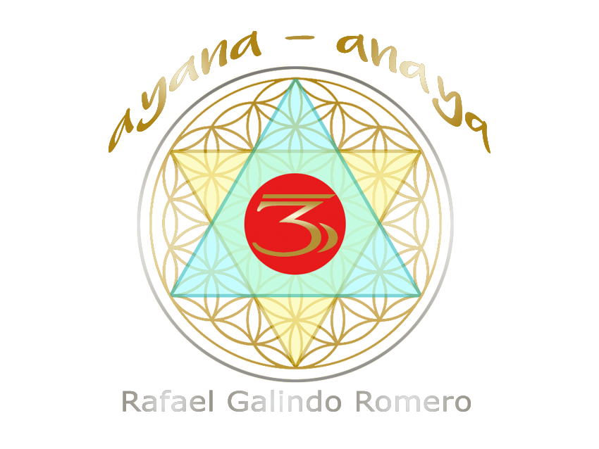 Rafael Galindo Romero